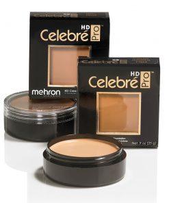 Skin Prep Pro Mehron